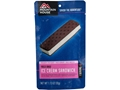 Mountain House Ice Cream Sandwich Freeze Dried Meal 1.1 oz