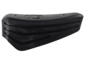 "Benelli Recoil Pad Benelli R1 Wood Stock Length of Pull 14-3/8"" Black"