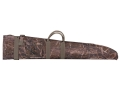 "Avery Youth Floating Shotgun Gun Case 42"" Nylon BuckBrush Camo"