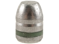 Oregon Trail Laser-Cast Bullets 44-40 WCF (427 Diameter) 200 Grain Lead Flat Nose Box of 500