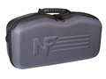 Nightforce TS-82 Spotting Scope Case Gray
