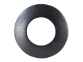 Saeco Replacement Thrust Washer