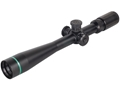 Mueller Tactical Rifle Scope 30mm Tube 8-32x 44mm Side Focus Mil Dot Reticle Matte