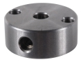 L.E. Wilson Bushing Neck Sizer Die Replacement Cap
