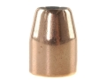 Sierra Sports Master Bullets 40 S&amp;W, 10mm Auto (400 Diameter) 150 Grain Jacketed Hollow Point Box of 100