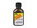 Wildlife Research Center Active Scrape Deer Scent Liquid 1 oz