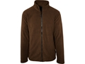 MidwayUSA Men's Silverthorne Fleece Jacket