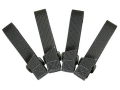 Maxpedition TacTie Nylon Package of 4