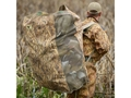Avery XL Floating 36 Duck Decoy Bag KW-1 Camo