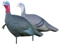 Product detail of Feather Flex Purrfect Pair Turkey Decoy Set Foam
