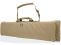 "Maxpedition Discreet Two Gun Case 42"" Nylon"