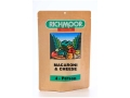Product detail of Richmoor Macaroni and Cheese Freeze Dried Meal 9.5 oz