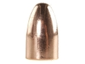 Remington Bullets 9mm (355 Diameter) 124 Grain Full Metal Jacket