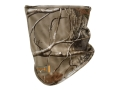 Scent-Lok Face Mask Polyester Realtree AP Camo