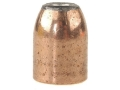 Product detail of Speer Bullets 50 Caliber (500 Diameter) 325 Grain Jacketed Hollow Point Box of 50