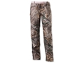 Browning Women's Hell's Belles Ultra-Lite Pants Polyester Realtree Xtra and Pink Camo