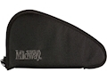 MidwayUSA Pistol Case PVC Coated Polyester