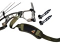 Game Plan Gear SnapShot Bow Sling System