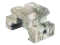 "Product detail of Remington Picatinny-Style Mini Riser Mount 3/4"" Length Aluminum Realtree Max-1 Camo Package of 2"