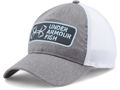 Under Armour UA Thermocline AV Patch Cap