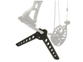 Product detail of Vista V-Pod Kickstand Bow Stand Polymer Black