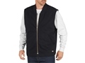 Dickies Sanded Duck Insulated Vest Cotton