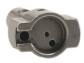 Product detail of Savage Arms Bolt Head Long Action Savage 110 to 116 Push Feed Small Firing Pin Hole Right Hand 7mm Remington Magnum, 300 Winchester Magnum