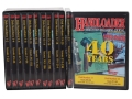 Handloader Magazine Video &quot;40 Years of Handloader Magazine&quot; 23 DVD-ROM Set