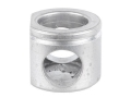 Ruger Buffer Bushing Ruger Mini-14 Ranch Only, Mini-30 Stainless Steel