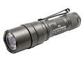 Surefire E1L Outdoorsman Flashlight LED with 1 CR123A Battery Aluminum Olive Drab
