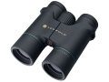 Leupold BX-2 Cascades Binocular 8x 42mm Roof Prism Armored Black