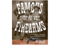 Product detail of &quot;Famous Firearms of the Old West From Wild Bill Hickok&#39;s Colt Revolvers to Geronimo&#39;s Winchester, Twelve Guns That Shaped Our History&quot; Book By Hal Herring