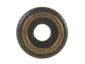 "Product detail of Williams Aperture Twilight 3/8"" Diameter with .125 Hole Black"