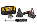 Work Sharp Knife and Tool Sharpener Field Kit