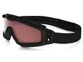 Oakley SI Ballistic Halo Goggles