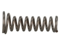 Ruger Front Sight Plunger Spring Ruger M77 Mark II Standard, Sporter, Express, Magnum, International, Number 1 Light Sporter, Medium Sporter, Tropical, International