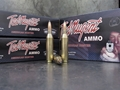 Doubletap Ted Nugent Ammunition 243 Winchester 100 Grain Sierra GameKing Box of 20