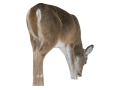 Product detail of Montana Decoy Playmate Deer Decoy Cotton, Polyester and Steel