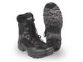 "Product detail of Voodoo Tactical 9"" Tactical Boots Leather"