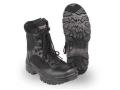 """Voodoo Tactical 9"""" Tactical Boots"""
