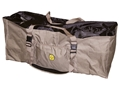 Hard Core 12 Slot Duck Decoy Bag with Cover