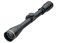 Leupold UltimateSlam Muzzleloader Scope 3-9x 40mm SABR Reticle Matte