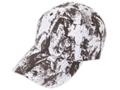 Product detail of Natural Gear 6 Panel Cap Cotton