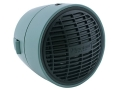 Extreme Dimension External Amplified Speaker with 25' Cord for Mini-Phantom Call
