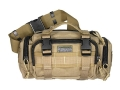 Maxpedition Proteus Versipack Pack Nylon