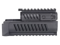 Mako Handguard with Picatinny Rails AK-47 Polymer