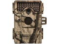 Moultrie M-990i Black Flash Infrared Game Camera 10 Megapixel with Viewing Screen Mossy Oak Treestand Camo