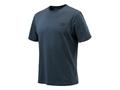 Beretta Men's Classic T-Shirt Short Sleeve Cotton