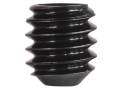 "Product detail of Redding 8-32 x 3/16"" Set Screw"