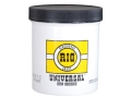 Product detail of RIG Universal Gun Grease 12 oz Jar